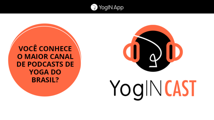 Podcast de Yoga