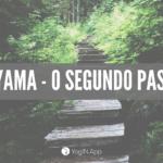 yamas e niyamas yoga