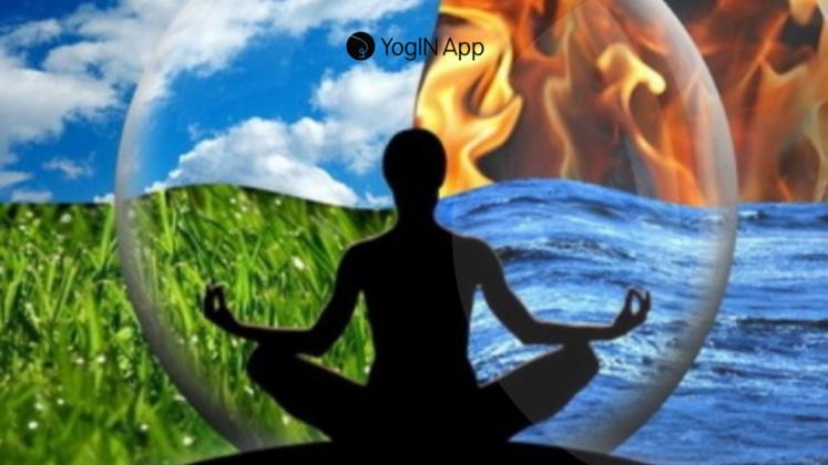 respiratórios yoga kriyas