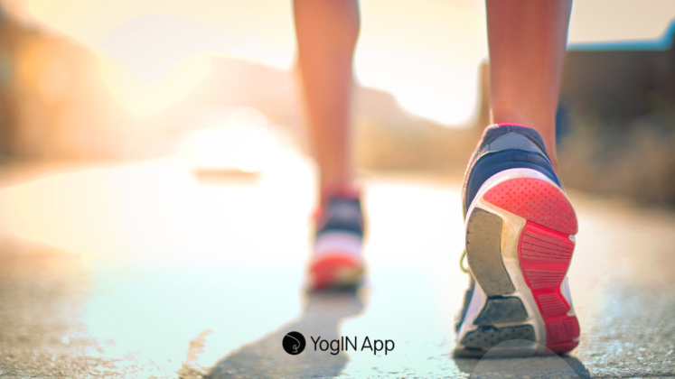 yoga para evitar lesões corrida