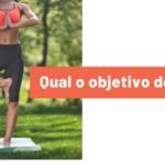 objetivo do yoga