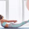 Podcast de Yoga