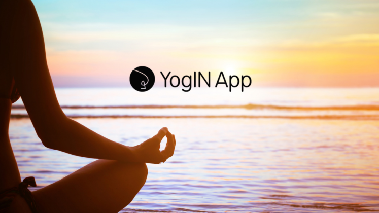 yoga e controle emocional