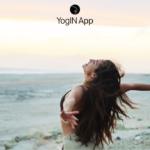 Dicas e filosofia de Yoga