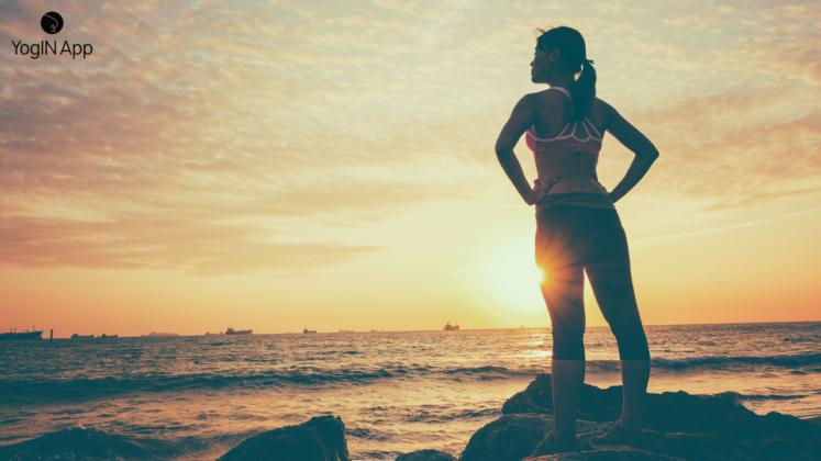 mudar de lifestyle yoga
