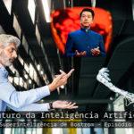 O Futuro da Inteligência Artificial
