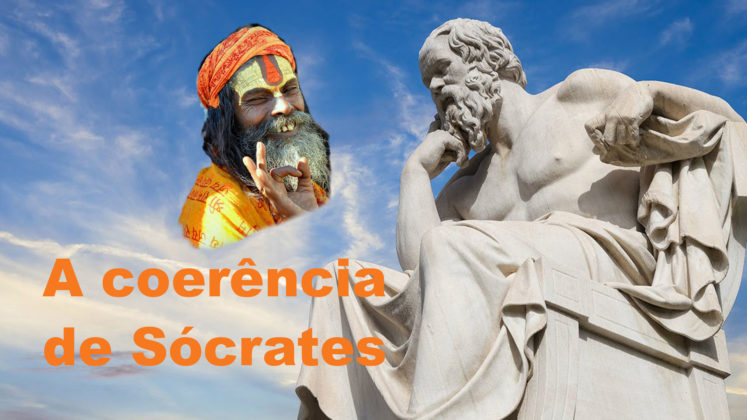 A Coerência de Sócrates