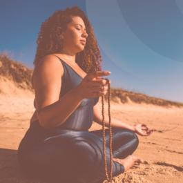 Relax e Meditação