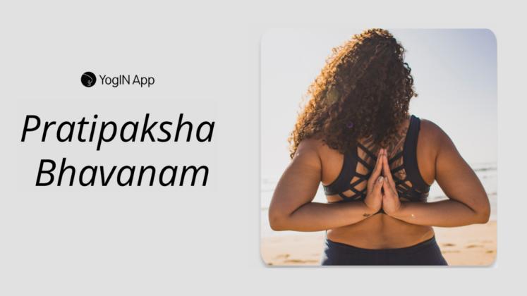 O Yoga Não Vai Parar