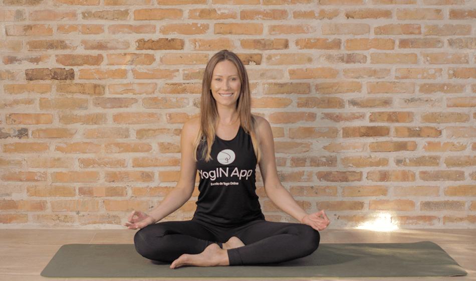 Meditação e Positividade