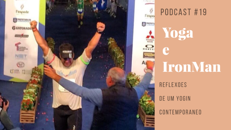 yoga-e-ironman - podcast 19