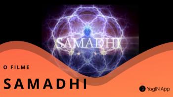 Samadhi - o filme