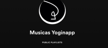 Músicas pra fazer yoga