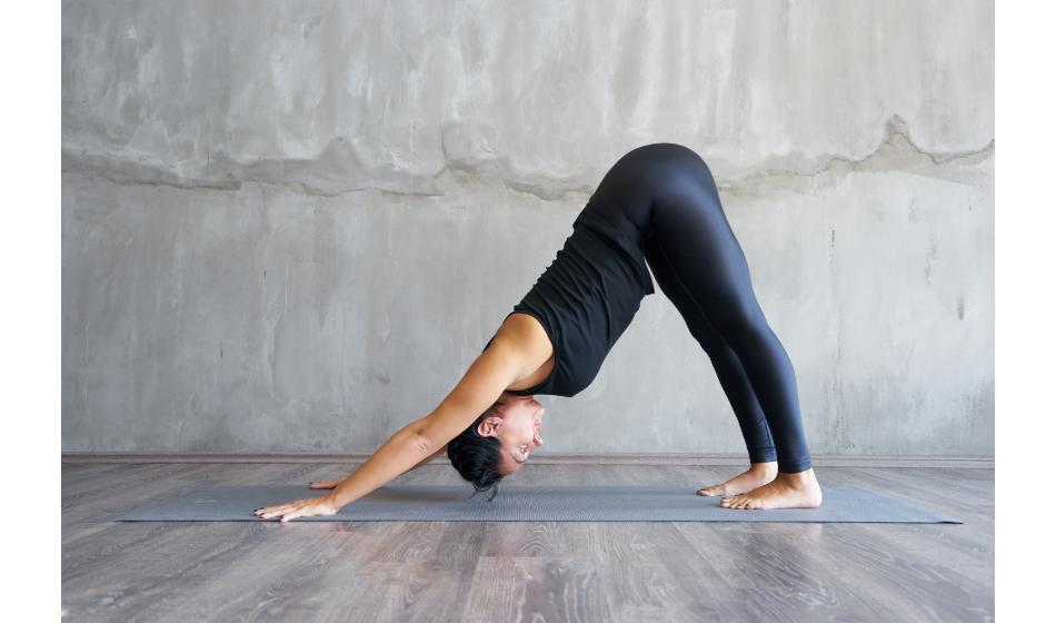 bom yogin