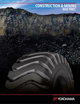Construction & Mining Brochure (Bias)