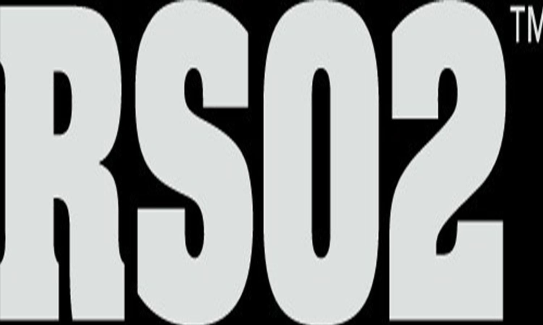 RS02 Logo Image