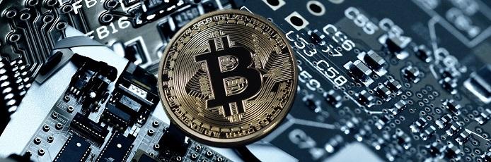 bitcoin misadventures