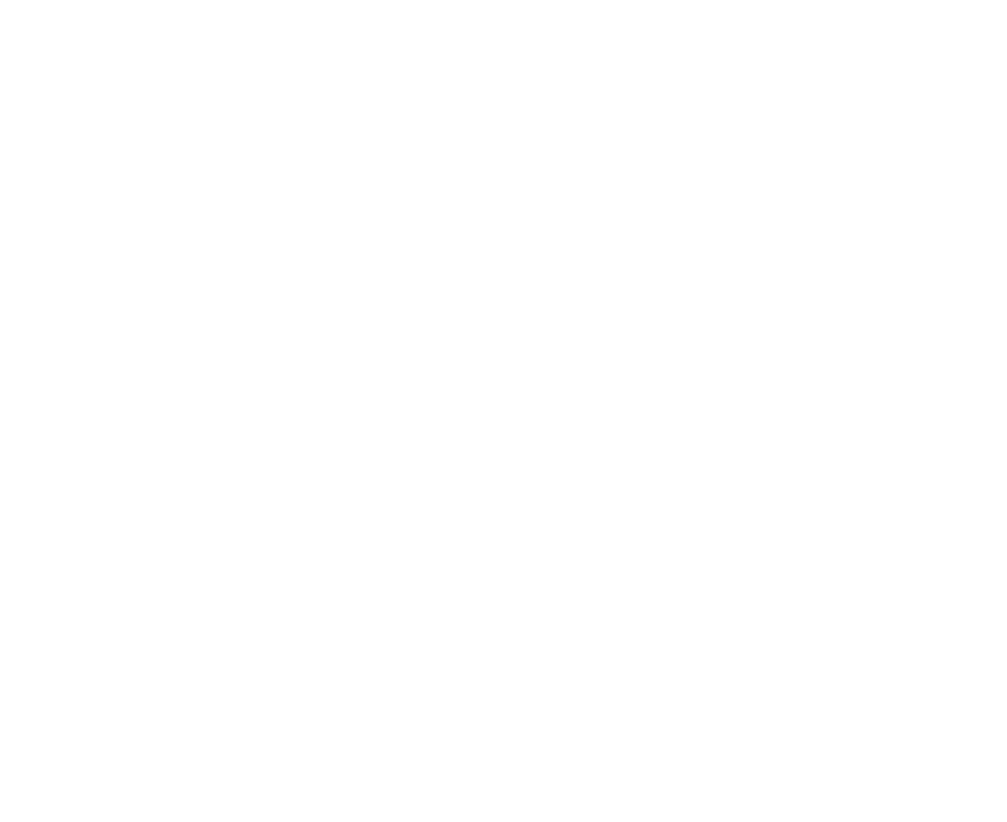 Yomatherapy - massage - yoga - meditation