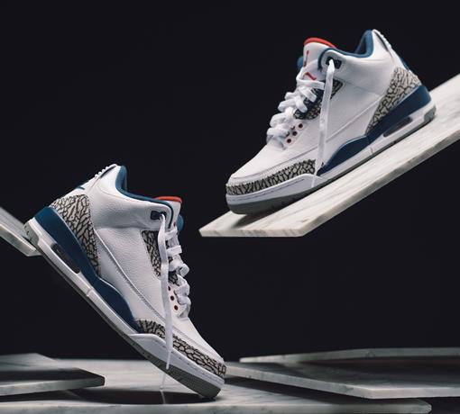 jordan sneakers sportscene