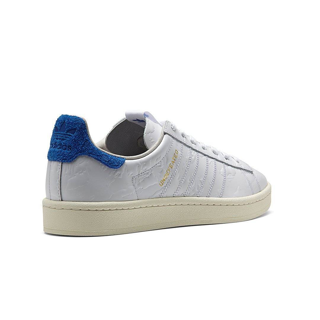 best website 598c3 9ebbd RELEASE REMINDER: The Colette x UNDEFEATED 'EQT Support' and ...