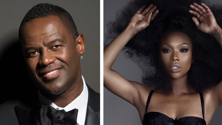 brandy dating brian mcknight