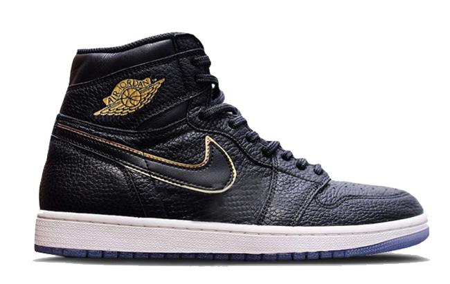 3e2e1537e30d YoMzansi Sneakers - Sneaker Release Dates in South Africa