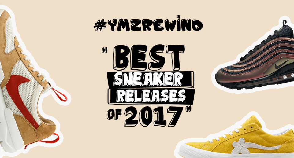 be92692d1e1aa With 2018 just around the corner, YoMzansi Sneakers rounds up the 25 best  sneaker drops of the year [ONLY THOSE RELEASED AT LOCAL RETAILERS].