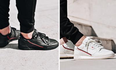 adidas Rascal | | YOMZANSI