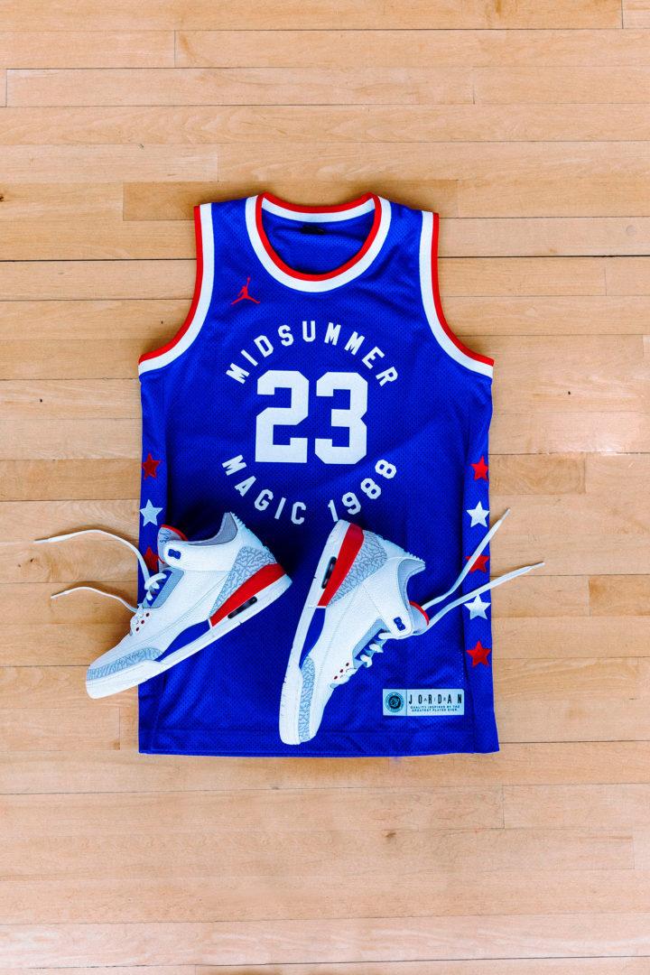 be6f81cb2fa36 The Air Jordan 3
