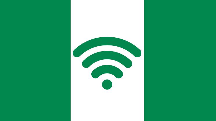 Nigeria to get FREE public Wi-Fi in major cities | | YoMZansi