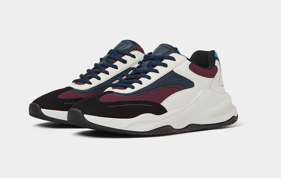 beba28ced621e The best sneakers similar to the adidas YEEZY 700 Wave Runner ...