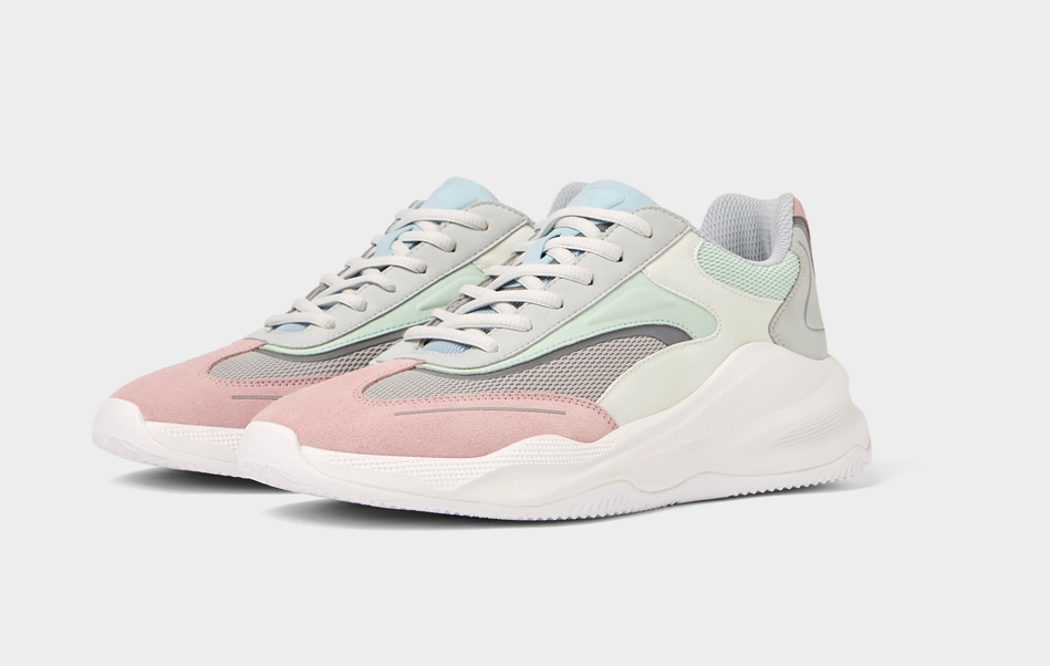 8b0732703ba The best sneakers similar to the adidas YEEZY 700 Wave Runner ...