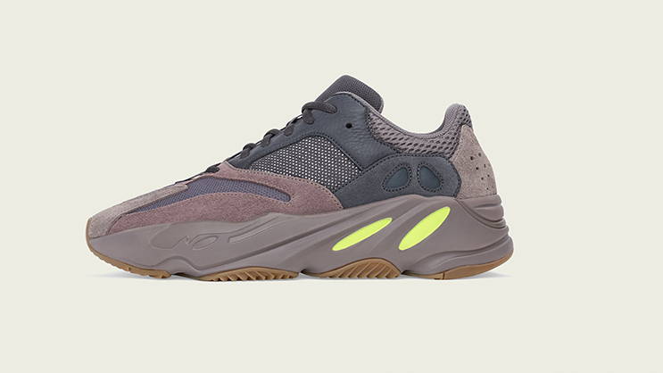 9eab54c892bfae The adidas YEEZY BOOST 700