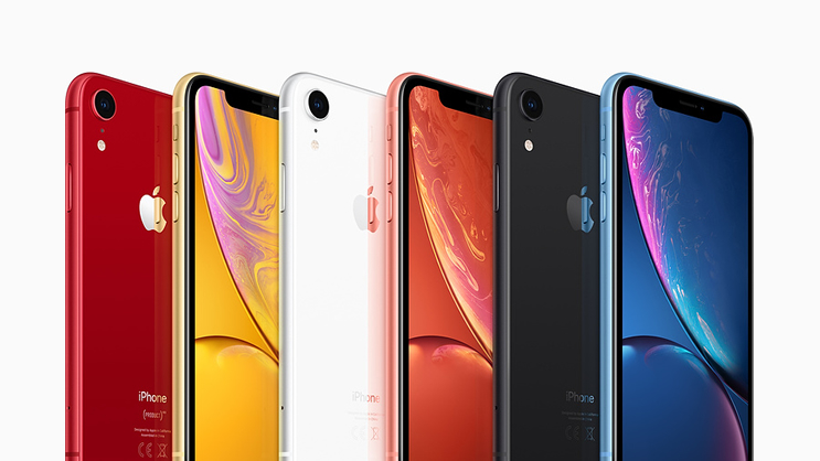 Iphone Xr Now Available In South Africa See Contract Prices Mtn Vodacom Telkom Yomzansi