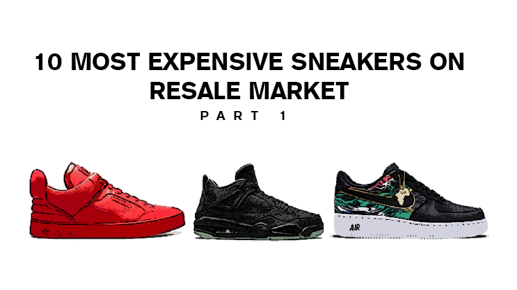 5f2e65d69511fe ... The 10 Most Valuable Sneakers of 2015 Q2 Highsnobiety  The sneaker  business as a whole is a big business
