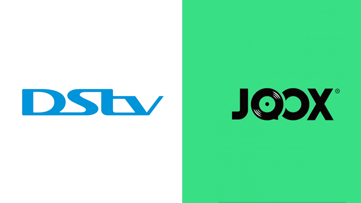 DStv users will stream music free on JOOX | | YoMZansi