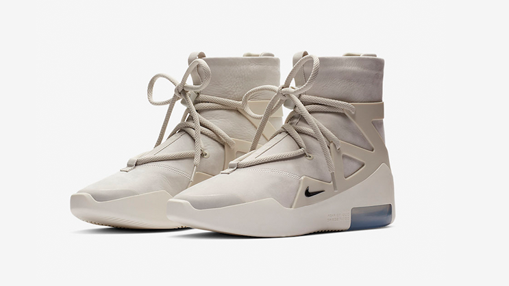 Here S Your Chance To Get Your Hands On This Limited Nike Air Fear