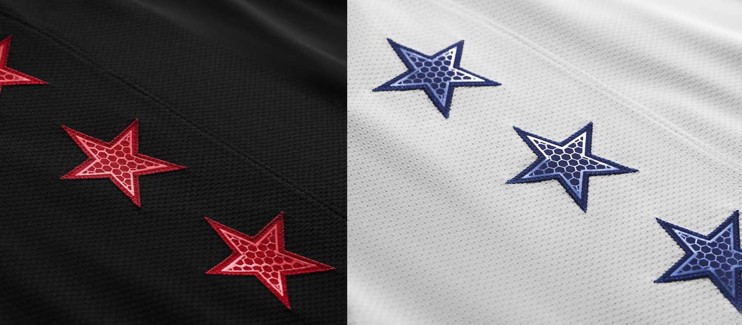 071f117b449 You can buy the 2019 Jordan Brand NBA All-Star Edition Authentic and  Swingman jerseys now on NIKE.COM