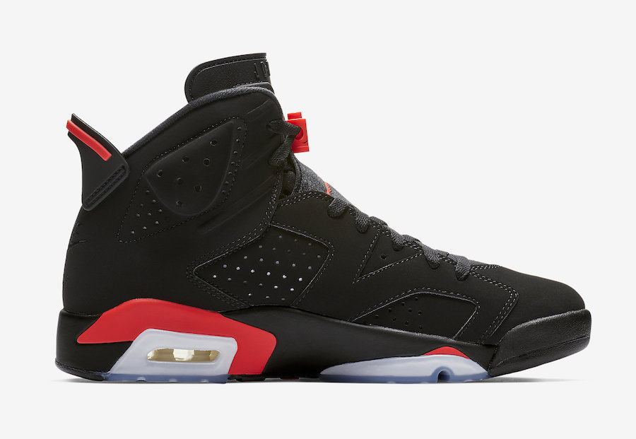 fd682f102a71 WHERE TO BUY  the Air Jordan 6