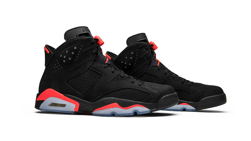 newest 5c87d 773ef WHERE TO BUY: the Air Jordan 6