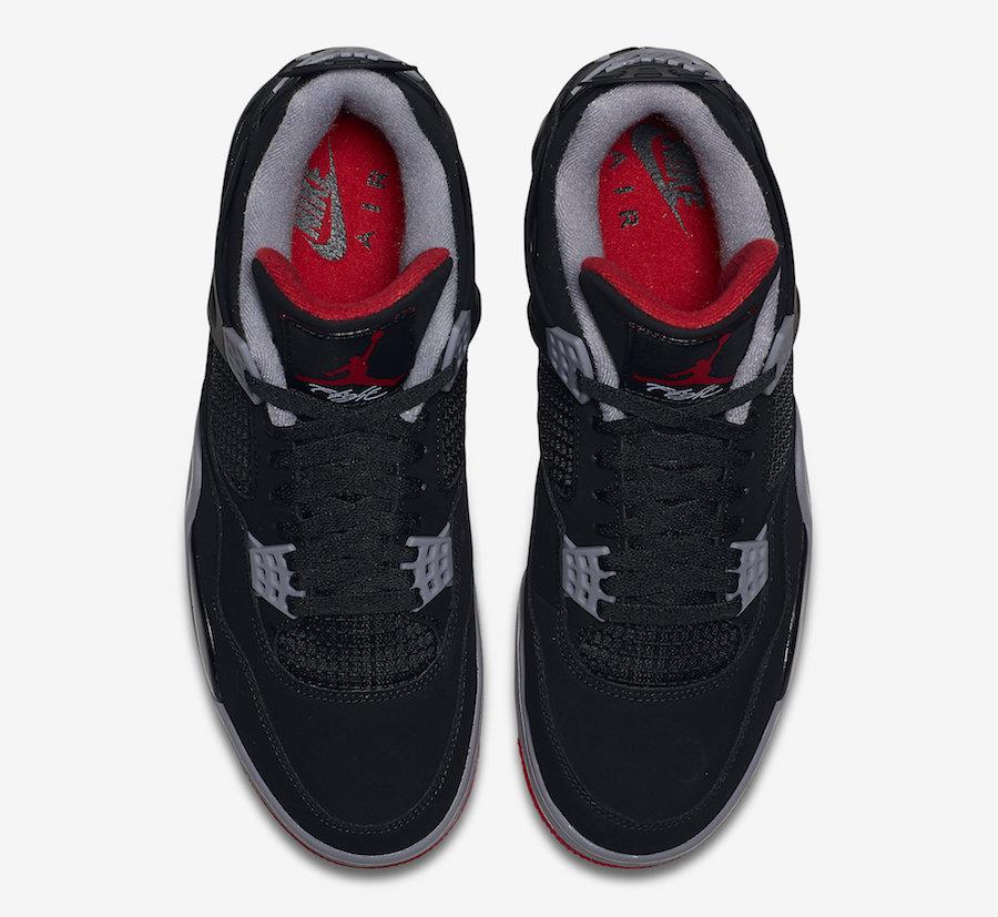 d35820e4389fa1 Air Jordan 4