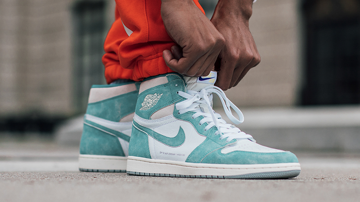 low price 50% price outlet boutique Release Date: Air Jordan 1 Retro High OG