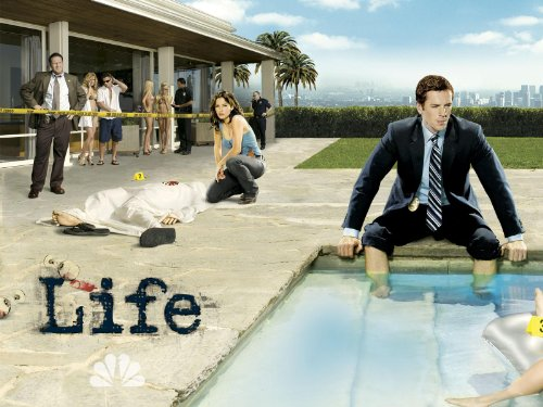 Life Season 2 (2009)