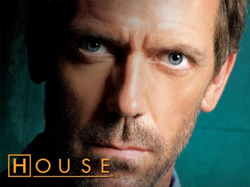 House Season 3 (2007)
