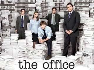 The Office Season 3 (2007)