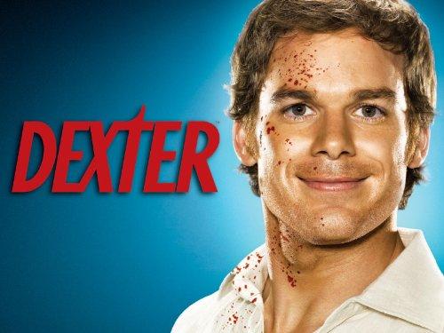 Dexter Season 2 (2008)
