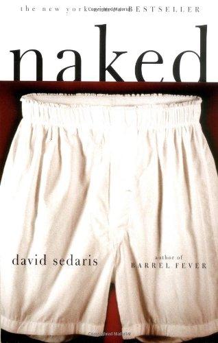 Naked (1998)