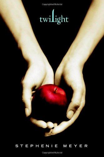 Twilight  (2005)