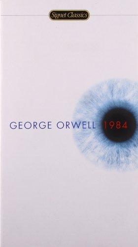1984 (1961)