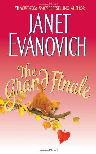The Grand Finale (2008)